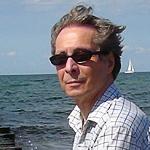 Detlef Klepsch